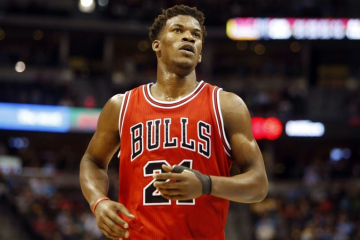 jimmy-butler-nba