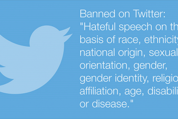 banned-on-twitter-780x439