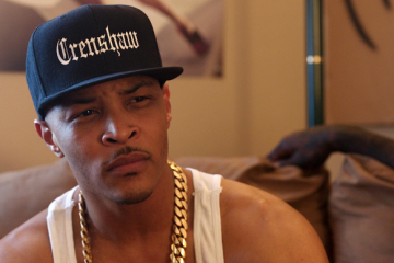 still-of-t.i.-in-get-hard-(2015)