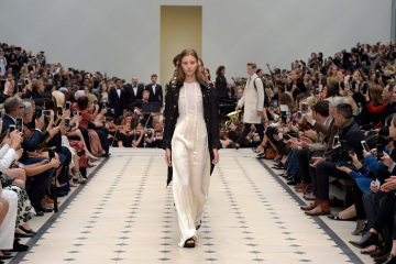 burberry-prorsum-spring-2016-london-fashion-week-runway-51