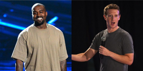 kanye-west-mark-zuckerberg