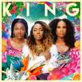 weareking