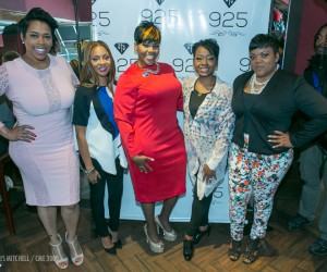 04.10.16 KELLY PRICE BDAY BRUNCH SCALES ATL027  CAM10245  cme3000 ATL_