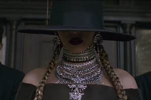 beyonce_formation_dylanlex