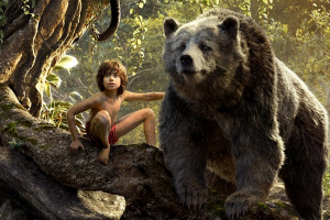 jungle-book-2016-mowgli-baloo