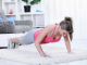 Aerobics-Exercises-at-Home