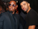 Diddy-and-Drake