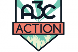 a3caction