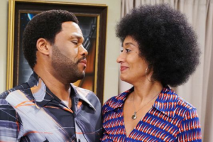 anthony-anderson-tracee-ellis-ross