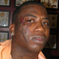 gucci-tattoo