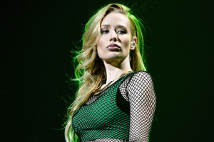 iggy-azalea-dec-2014-billboard