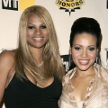 saltnpepa-getty