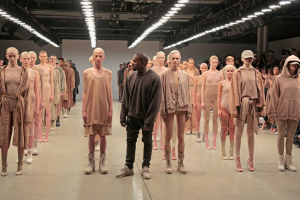 yeezy-fashion