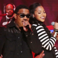 121514-shows-106-park-ja-rule-performs-6