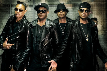 jodeci-press-2015-billboard-650