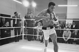 muhammadali_getty