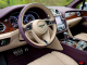 160513123705-bentley-bentayga-interior-780x439