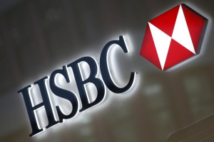 HSBC-Label