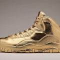 drake-24k-gold-air-jordan-10-ovo