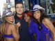 mtv-trl-destinys-child-1