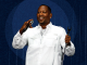 martin_lawrence_HOMEPAGE