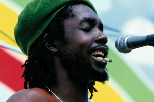 peter_tosh