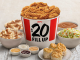 24-fill-up-bucket-kfc_w1200_h630_1x