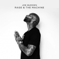 joe-budden-rage-the-machine-album-cover-art