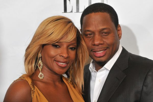 mary-j-blige-and-kendu-isaacs-say-cheese