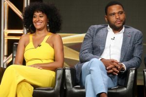 black-ish-stars-anthony-anderson-and-tracee-ellis-ross