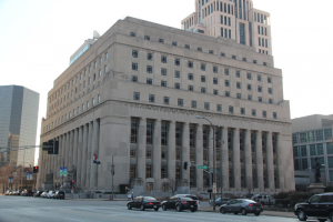st-louis-mo-federal-court-and-custom-house