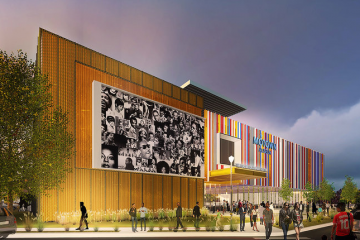 motown-ford-theater-rendering-2016-billboard-1548