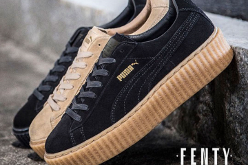 rihanna-fenty-puma-creepers-sold-out-online
