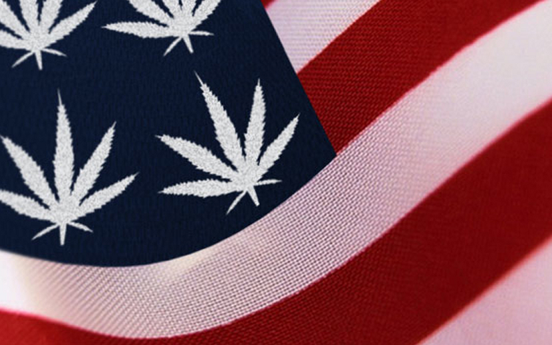 ar argument in favor of legalizing marijuana in the united states Good luck with that ar argument in favor of legalizing marijuana in the united states the seven-time champ.
